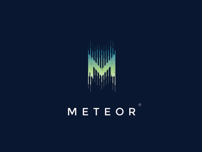 M is for Meteor